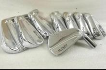 New mens AF TOUR  Golf high quality irons 3-p(8)PCS club Free shipping