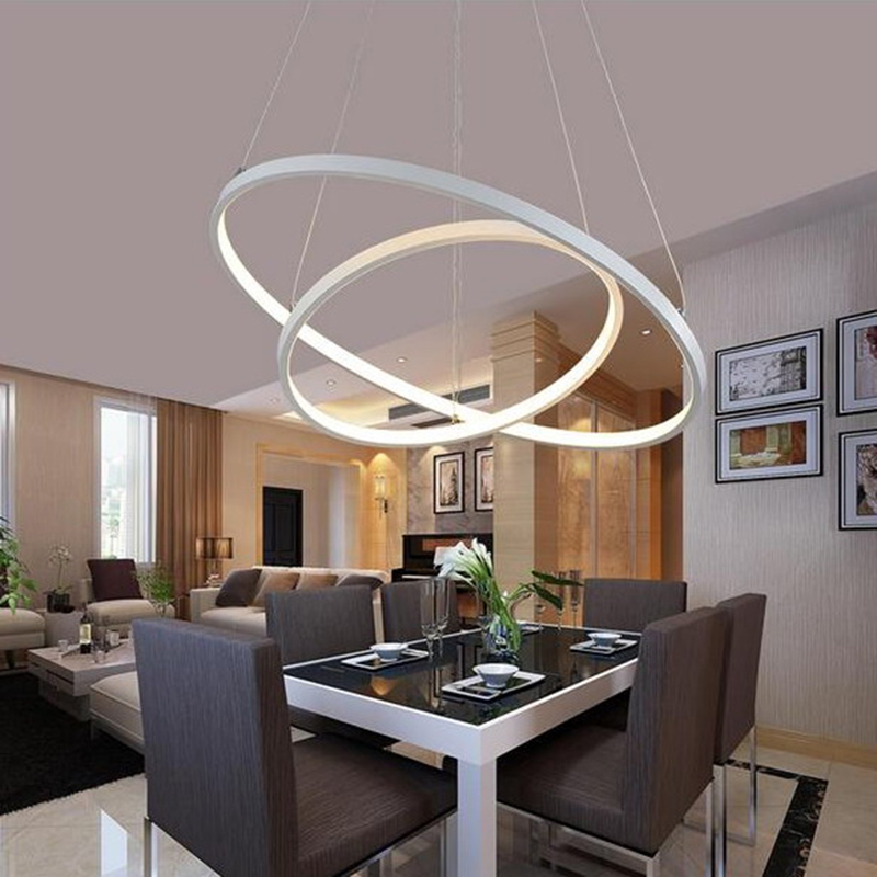 moderne woonkamer lampen elegant image with moderne woonkamer lampen modern woonkamer design. Black Bedroom Furniture Sets. Home Design Ideas