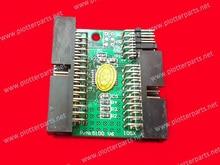 Chip-decoder für HP Designjet 1050c/1055 cm/5000/5500 5000UV 5000 TEILE 5500UV 5500 TEILE Kompatibel neue Plotter Teil