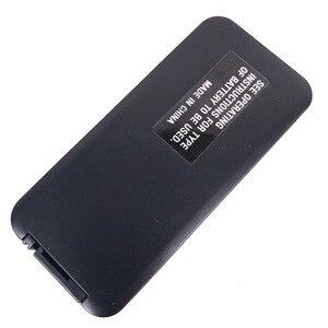 Image 4 - 소니 시계 RADLO 원격 제어 ICFCS10IP icfcs10ipb에 대 한 새로운 원래 RMT CCS10iP