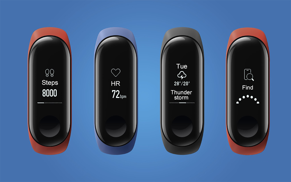 Original-Xiaomi-Mi-Band-3-Smart-Bracelet-For-Android-IOS-Black-20180601182518377