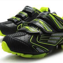 Велосипедный Велосипед Система SPD самоблокирующийся professina MTB велосипедная обувь для мужчин Спорт на открытом воздухе велосипед оборудование для чистки обуви