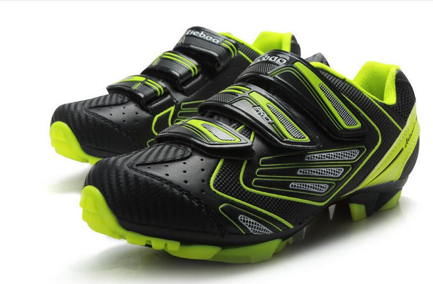 Cycling biycle bike SPD system Self-locking professina MTB cycle shoes cycling for men Mens Outdoor Sports Bike Shoe equipmentCycling biycle bike SPD system Self-locking professina MTB cycle shoes cycling for men Mens Outdoor Sports Bike Shoe equipment