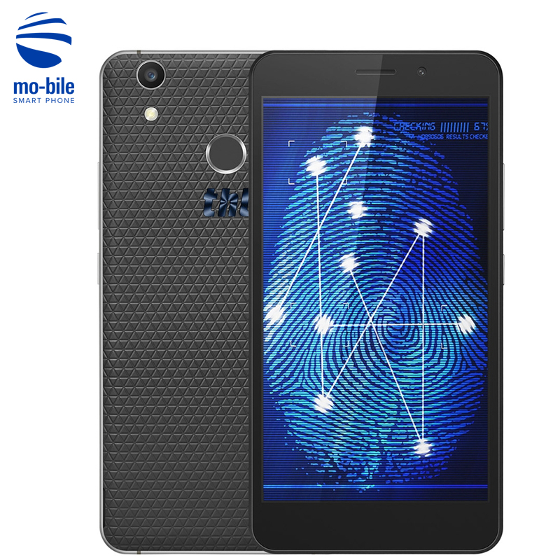 THL T9 Plus Android 6.0 5.5 inch 4G Mobile phone MTK6737 Quad Core 2G RAM 16G