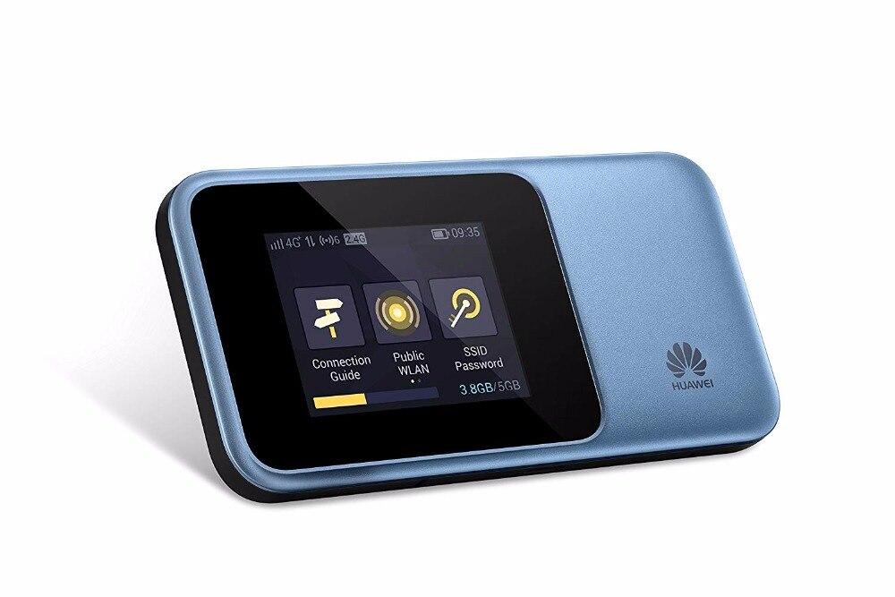 """Résultat de recherche d'images pour """"Huawei E5788u-96a"""""""