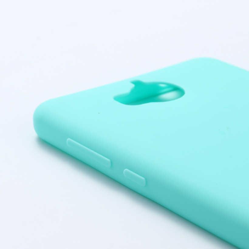TAOYUNXI чехол для Huawei Y5 2017 Y5 III Y5 3 Y6 2017 MYA-L22 MYA-L03 MYA-L23 MYA-L02 для НУА Вэй слава 6 Play чехол мягкий мешок TPU капюшон