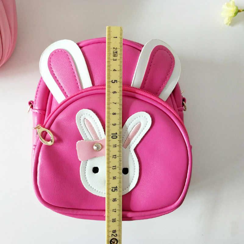 a0d0db045a6a ... Школьный рюкзак детей школьного сумки Mochilas escolares infantis  детские сумки для девочки Детские сумки ранец школьный