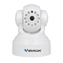 Vstarcam C37A IP Camera 960P WIFI 1.3M Megapixe Wireless Onvif Network CCTV Onvif Camera Security Support 64G SD Card 1280*960P