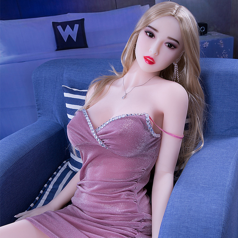 real love <font><b>dolls</b></font> <font><b>sex</b></font> <font><b>doll</b></font> Entity <font><b>doll</b></font> pure <font><b>silicone</b></font> real person Japanese adult realistic <font><b>sex</b></font> toy for man <font><b>165cm</b></font> TPE <font><b>metal</b></font> <font><b>skeleton</b></font> image