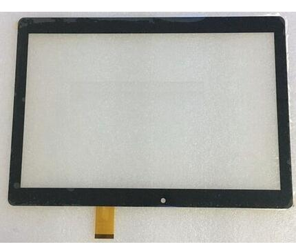Witblue New touch screen For 10.1 Digma Plane 1601 3G PS1060MG Tablet Touch panel Digitizer Glass Sensor Replacement