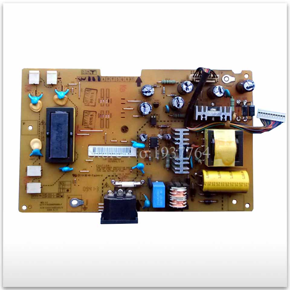 Оригинальный W2053TQV W2254TQV W2053TQ W2343T источника питания доска LGP-003 LGP-003H AIP-0292 EAX57485203/0 используется доска