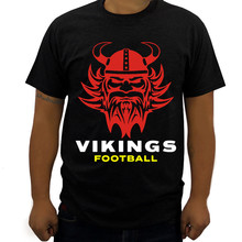 86a039dcb Buy vikings jerseys and get free shipping on AliExpress.com