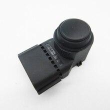 2 unids/lote Distancia Sensor de Aparcamiento Monitor de Sistema de Presión OEM 4MT006HCD PARA Hyundai Kia