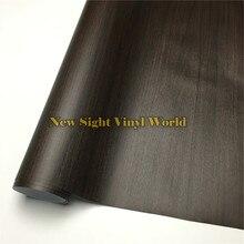 Oak Wood Self Adhesive Vinyl Wood Grain Textured Car Vinyl Floor Furniture Car Interier Size:1.24X50m/Roll(4ft X 165ft)