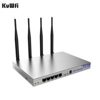 1200 mbps 2.4 ghz 5.0 ghz dualband 802.11ac gigabit openwrt wifi roteador sem fio mt7621a chipset porta gigabit com firmware inglês