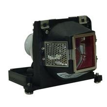 Compitable módulo de lámpara del proyector ec. j2302.001 para acer pd115/pd123p/ph112 projecotors