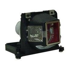 Compitable  Projector Lamp Module EC.J2302.001 For ACER PD115 / PD123P / PH112 Projecotors