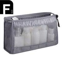 Travel Make Up Organizer Bag Men Casual Travel Bag Multi Functional Women Cosmetic Bags Storage Bag