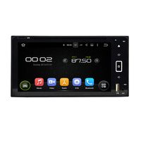 octa core android car dvd player for toyota Prado/landcruiser/camry/corolla/hilux auto gps stereo BT/radio/dvr/obd2/tpms/camera