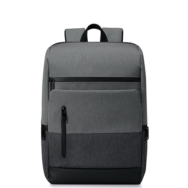 Multifunction Men Laptop Backpacks For Teenager Fashion Male Mochila Leisure Travel backpack anti thief School Bags Waterproof big cool 3d animal owl men s backpack fashion leisure laptop backpacks for teenager school bags travel women s backpack