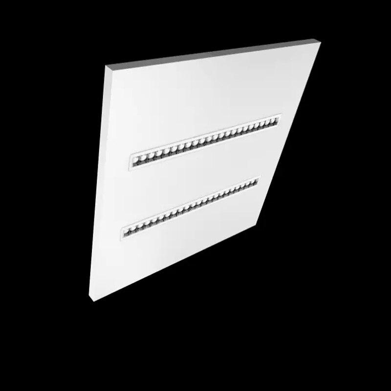 600600 com isolado led plana ac85 265v 5040lm branco 02
