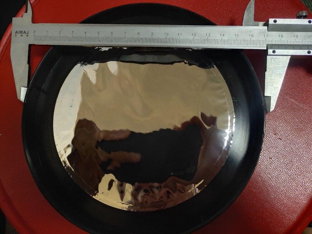 Celestron Solar Filter 5.0 Density Telescope for 150/1200 MacaCelestron Solar Filter 5.0 Density Telescope for 150/1200 Maca