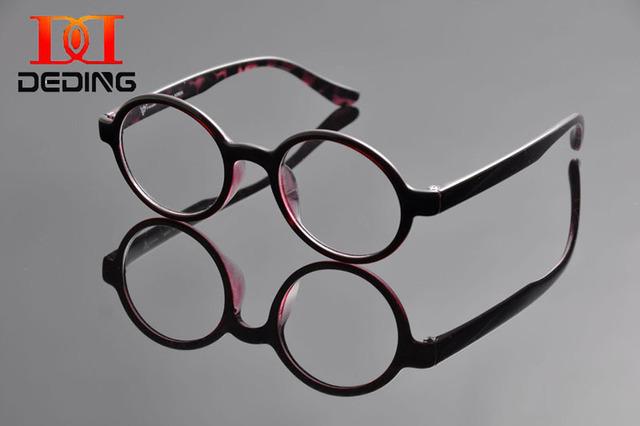 Ультра-легкие TR90 мужчины очки кадр женщины компьютер рецепт темно-объектива большие оптический Armacao De óculos де грау DD0971