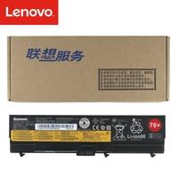Original Laptop battery For Lenovo Thinkpad E40 E420 SL410 SL410K T410 T510 E520 E50 W510 W520 L412 L420 L421 T520