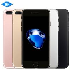 New original apple iphone 7 plus 3gb ram 32 128gb 256gb rom quad core fingerprint 12mp.jpg 250x250