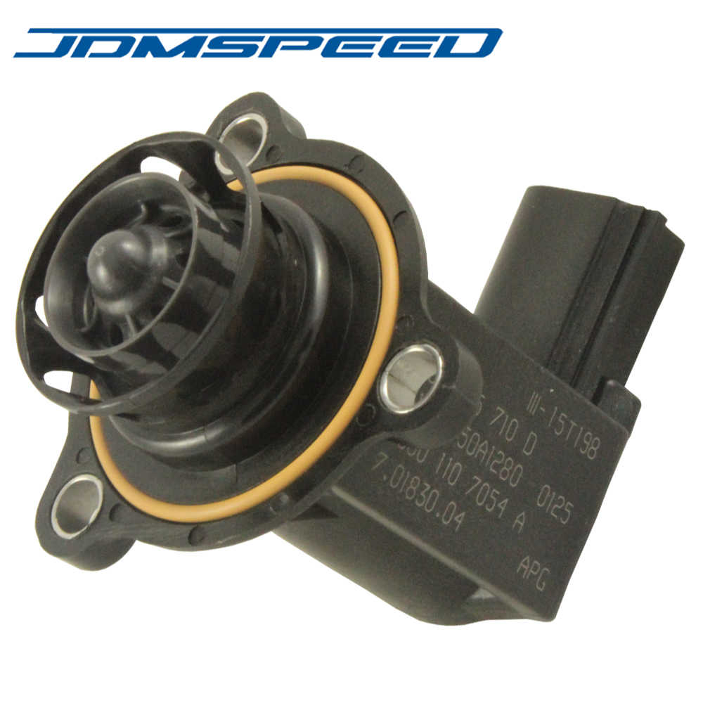 Detail Feedback Questions about Free Shipping Turbo Turbocharger Cut