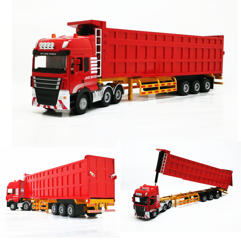 top 10 logistical vehicle list and get free shipping - bk906046