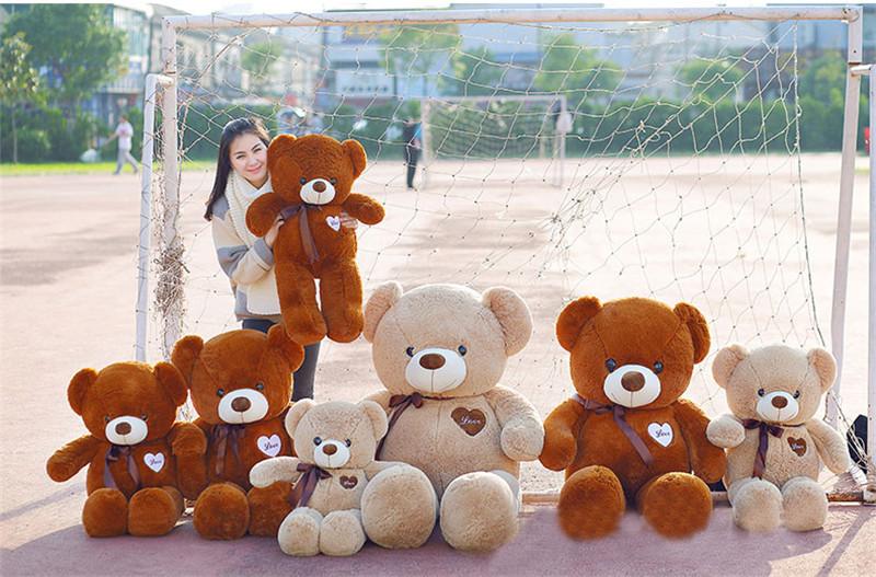 Bear-(17)_01