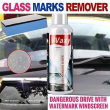 150 мл автомобильное жидкое керамическое пальто автомобильное стекло покрытие агент непромокаемые агент стекло знак дождя масляный Съемник Пленки Инструменты#4J12