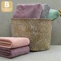 Toalla de viaje deportiva con bolsa de malla Toallas de playa Toalla de baño de bebé de microfibra para adultos manta de campamento de natación esterilla de Yoga rápido seco