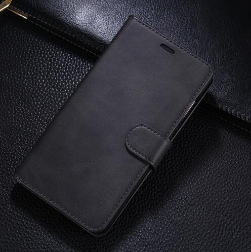 "Image 2 - Xiaomi Redmi 5 Case 5.7 inch Flip Wallet Leather Soft Silicon Cover Xiaomi Redmi 5 Plus Cases 5.99""  Original Genuine Mcoldata-in Flip Cases from Cellphones & Telecommunications"