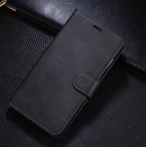 """Image 2 - Xiaomi Redmi 5 Case 5.7 inch Flip Wallet Leather Soft Silicon Cover Xiaomi Redmi 5 Plus Cases 5.99""""  Original Genuine Mcoldata"""