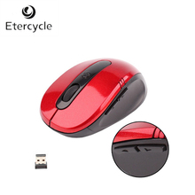 6D 2.4Ghz Mini Portable Wireless Optical 1200DPI Adjustable Professional Gaming Game Mouse Mice For PC Laptop portable 2 4g wireless optical mouse mice 1200dpi usb receiver for pc laptop wireless mouse gaming mice