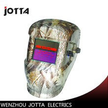 tree solar auto-darkening filter  welding mask/helmet/welder cap/face mask for welding machine/equipment цены
