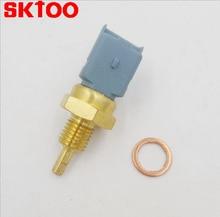 APEEK 133897,9636777280,9631000880 for CITROEN/PEUGEOT FOR FIAT/LANCIA,RENAULT water temperature sensor