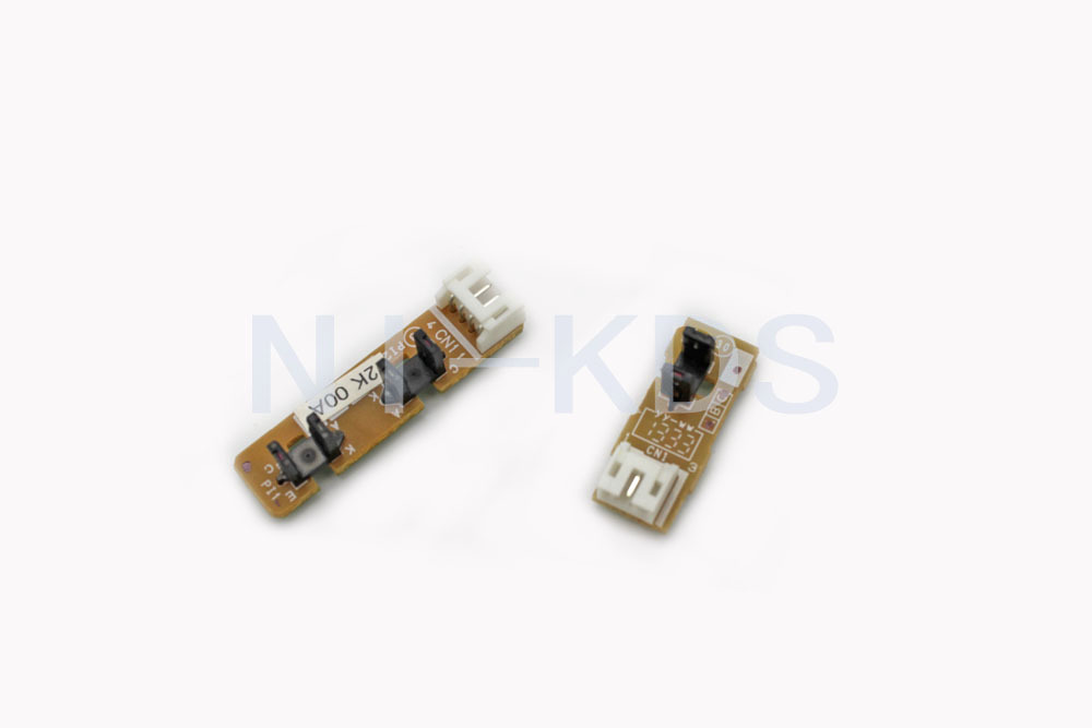 LT1120001 LG6753001 ADF Sensor for Brother DCP8110 8112