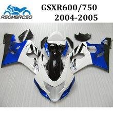 Gsxr 750 Aftermarket Parts Promotion-Shop for Promotional