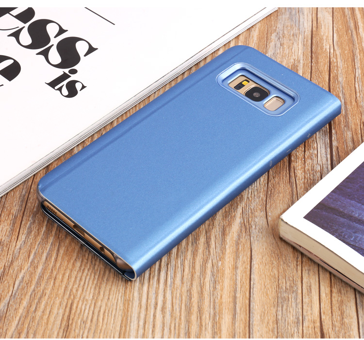 Case for phone (20)