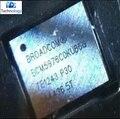 50 unids/lote nuevo y original u2401 bcm5976c0kub6g bcm5976 para iphone 6 & iphone 6 plus chip ic pantalla táctil blanco reemplazo
