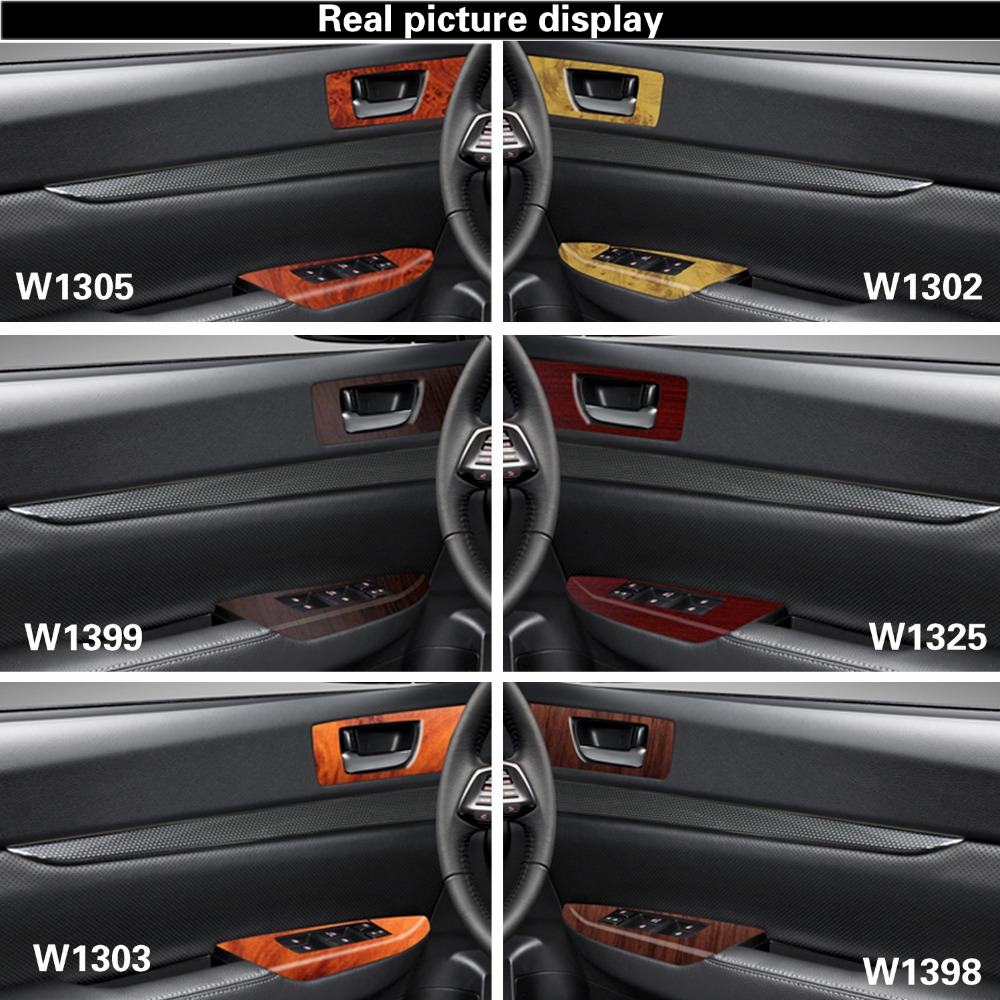 net car mods interior vinyl accessories parts forums wrap carbon fiber completed