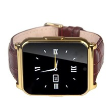 2016 Hot Bluetooth smart watch W90 Wrist smartWatch for Samsung S4/Note2/3 for HTC for LG for Xiaomi Android Phone Smartphones