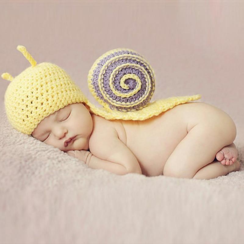2015 модная одежда для детей детская мода кепки фото младенческая