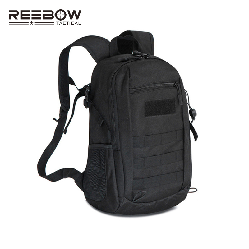 Compare Prices on Mini Military Backpack- Online Shopping/Buy Low ...