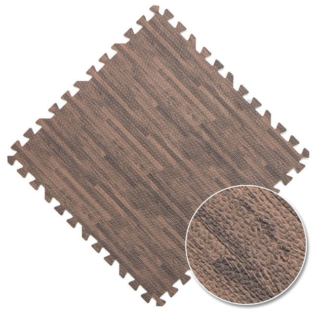 fatigue interlocking mats set ip walmart utility com foam mat wood floor anti grain eva