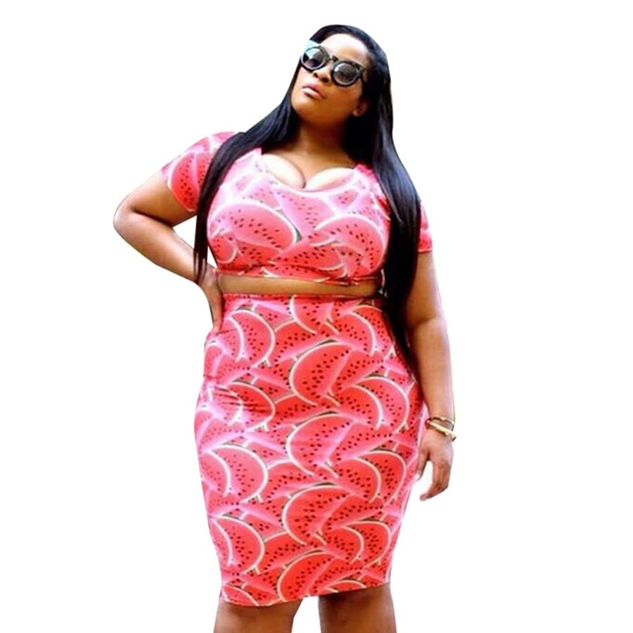 Best Summer Dresses For Large Bust | RLDM