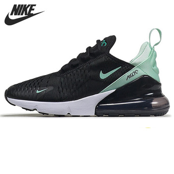7c588c6 zapatillas nike air max 270 originales
